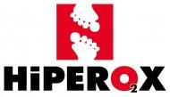 Hiperox / Özel Ayak Sağlığı ve Zor Yara Hiperbarik Oksijen Tedavi Merkezi Antalya